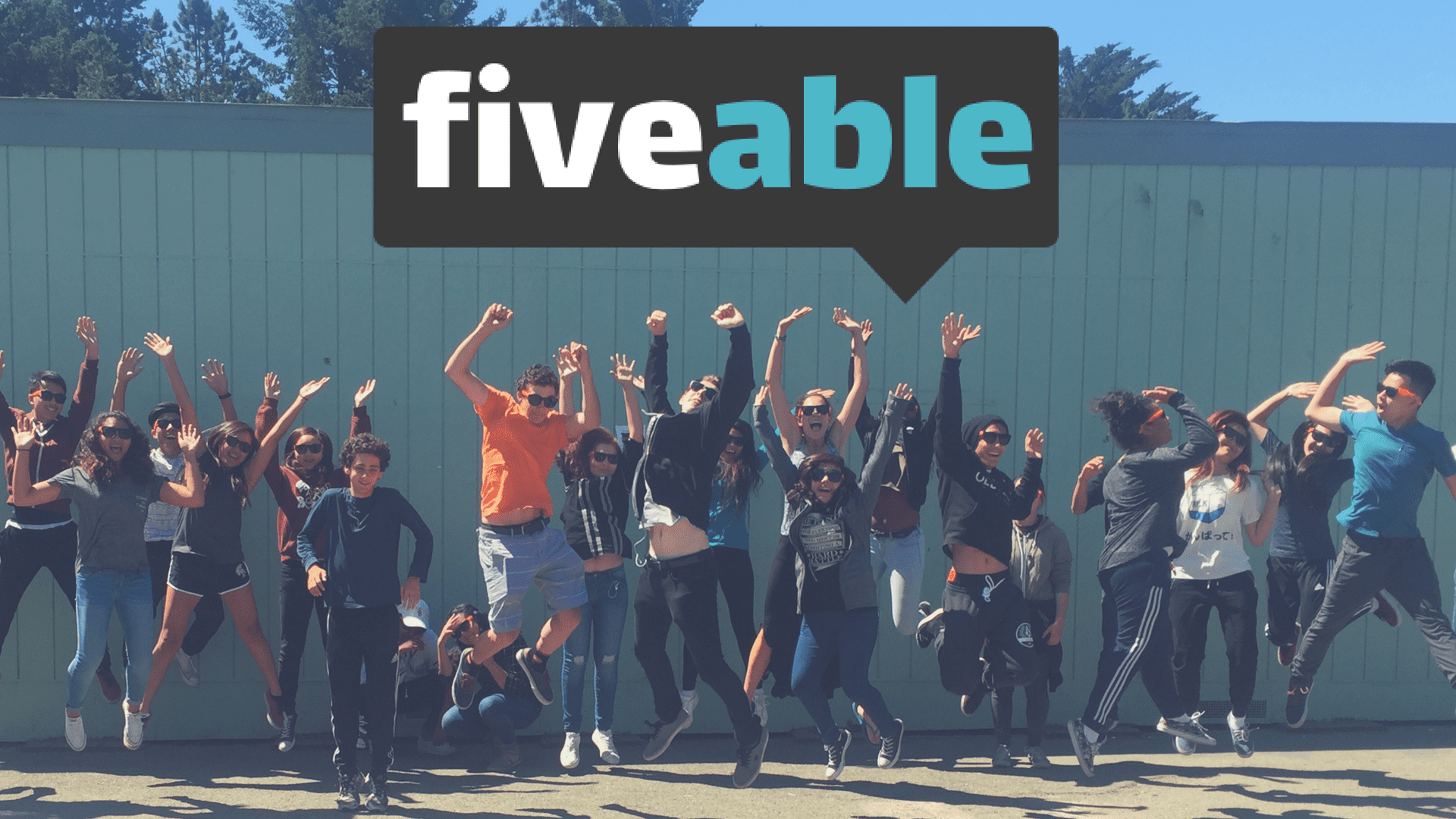 Fiveable -- AP Courses and College Preparedness Taught Live and Online by Top Teachers