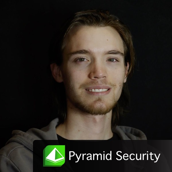 Pyramid Security