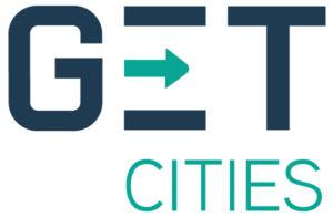 Get Cities Logo