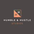 humble-and-hustle