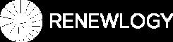 renelogy-logo